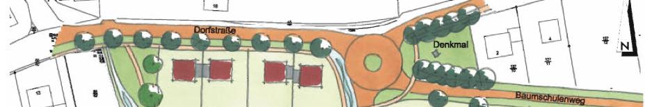 Neubaugebiet-Ellerhoop-Pferdekoppel