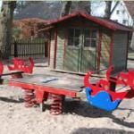 Ellerhoop-Kindergarten-2